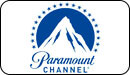Логотип ТВ-канала Paramount Channel